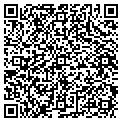QR code with Interfreight Logistics contacts