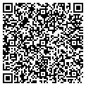 QR code with Helm Funeral Home contacts