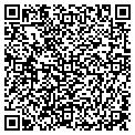 QR code with Capitol Lighting East Hanover contacts