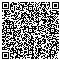 QR code with Suram Trading Corp contacts