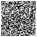 QR code with Brothers Two Inc contacts