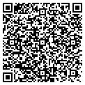 QR code with J C's Hardwood Floors contacts