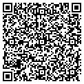 QR code with Baldwin Dale R & Assoc Lndscp contacts