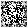 QR code with Axley Brothers Inc contacts