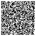 QR code with Beebe Elderly Housing Inc contacts