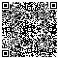 QR code with Judith Flores-Guerra OD contacts