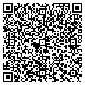 QR code with Raul M Montero Jr contacts
