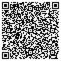 QR code with Lacayo International Import contacts