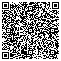 QR code with Tri-South Electric Inc contacts