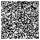 QR code with Fully Lawn Care & Sprinklers contacts