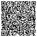 QR code with Chemical Laboratories Inc contacts