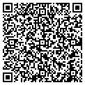 QR code with Tommy E McPherson contacts