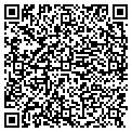 QR code with Office of The Lt Governor contacts
