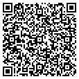 QR code with South Florida Gas Co Inc contacts