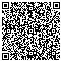 QR code with Southern Rubber Stamp Shop contacts