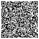 QR code with Chris Stone's Bass Guide Service contacts