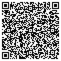 QR code with Janets Creations contacts
