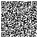 QR code with Paris In Town contacts