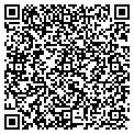 QR code with Yazgi Law Firm contacts