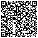 QR code with Country Oven Family Dining contacts