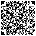 QR code with Ron Pack Carpet contacts