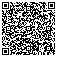 QR code with Top China contacts