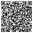 QR code with T C Jen MD contacts