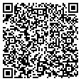 QR code with 621 Gallery contacts