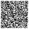 QR code with Saturn Of Port Richey contacts
