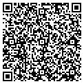 QR code with Chavers Feed & Seed Co contacts