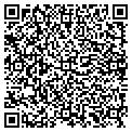 QR code with Bacallao Concrete Pumping contacts
