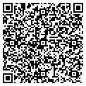 QR code with Emerald Coast Vending contacts