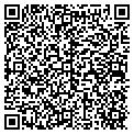 QR code with Land Air & Sea Tool Corp contacts