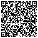 QR code with Arkansas School Band Service contacts