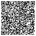 QR code with Tonys Dry Clnrs & Shirts Sln contacts