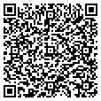 QR code with Hermin Simpson contacts