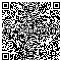 QR code with Scimetrics Clinical Research contacts