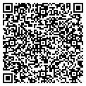 QR code with Redington Beach Liquors contacts