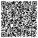 QR code with Thompson Cigar Co contacts