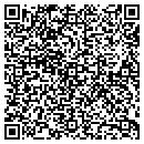 QR code with First Financial Computer Service contacts