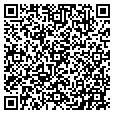 QR code with Uget 4 Less contacts