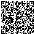 QR code with Sipure Design Inc contacts