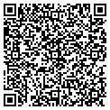 QR code with Just Us Landscape Maintenance contacts