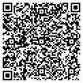QR code with Standford Fiduciary Investor contacts