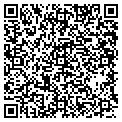 QR code with Bass Pro Shops Outdoor World contacts