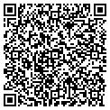 QR code with Phoenix Youth Opportunities contacts