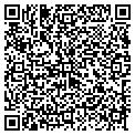 QR code with Breast Health Ctr-Sarasota contacts