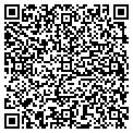 QR code with Unity Church of Bradenton contacts