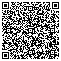 QR code with P C Accounting Solutions contacts
