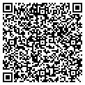 QR code with Roney Palace Realty LLC contacts